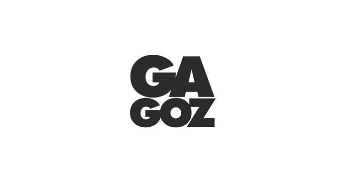 Gagoz