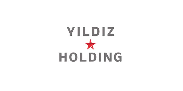 Yıldız Holding